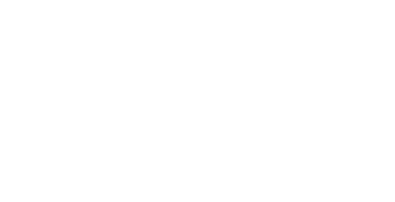 Sloep Verhuur Delft